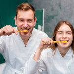 Dental Insurance: It's Time to  Use It or Lose It!