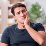 What Happens After a Tooth Is  Extracted?