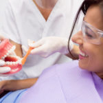 Why Summer Is A Great Time  To Schedule A Dental  Checkup