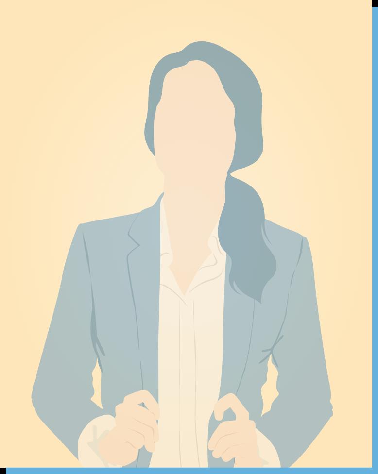 Dr. Brenda Lee, D.D.S.